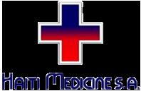 Haiti Medicine S.A.